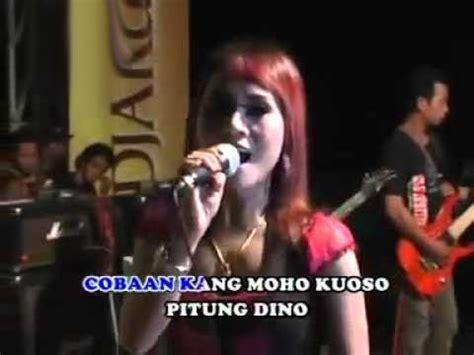 download mp3 via vallen tiada guna sagita ngamen 8 youtube