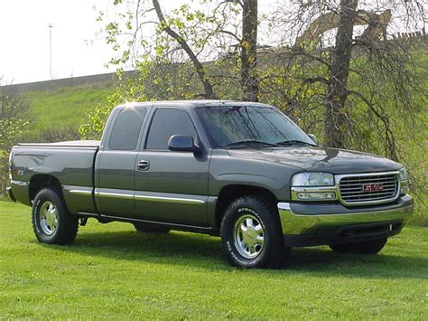 free 2000 gmc sierra 1500 service manual autos post free repair manual 2000 gmc sierra html autos post