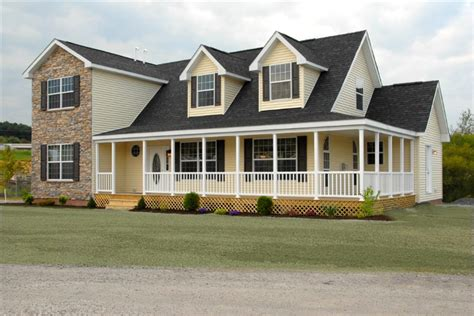 are modular homes well built modular vs manufactured homes is one better than the other