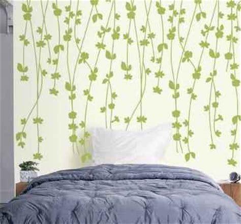 decorar paredes con pintura decoraci 243 n de paredes de 101 fotos e ideas gratis para