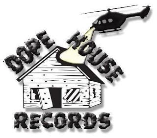 dope house music dope house records graphics and comments