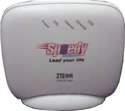 Modem Flash Speedy keunggulan dan kelemahan telkom speedy ktw t a m a n f l o r a