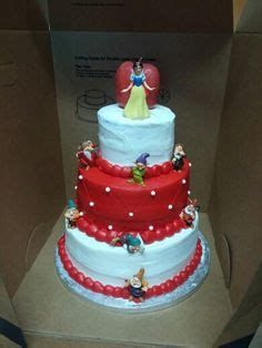sams club quilted pearl tiered cake baby shower ideas   sams club cake sams club