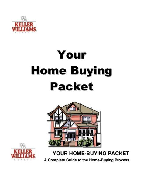 stages in buying a house buying a house completion 28 images complete steps to