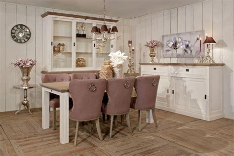 soggiorno stile provenzale mobile soggiorno provenzale arredamento provenzale chic