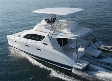 power catamaran builders south africa yachtworld boats and yachts for sale