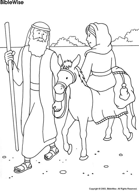 abraham and isaac coloring page az coloring pages