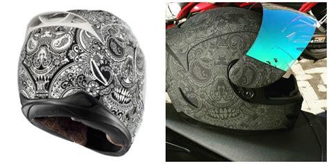 100 design your own motocross helmet utv action epic motorcycle helmet designs top 20 in 2017