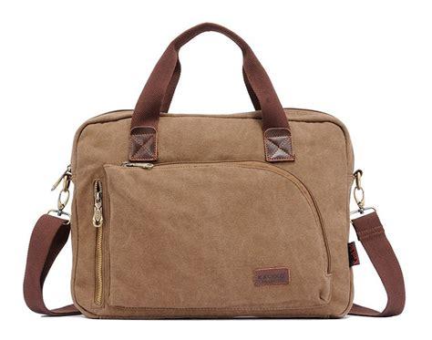 laptop bag for cool laptop bag bagsearth