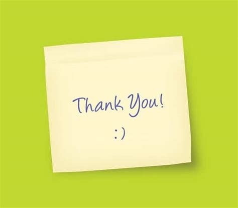thank you letter after graphic design 80 free vector graphics for designers designrfix
