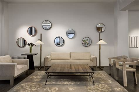 furniture new york ny avenue room furniture showroom new york tracing s