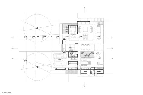 simple modern concrete house plans quotes simple concrete block house plans