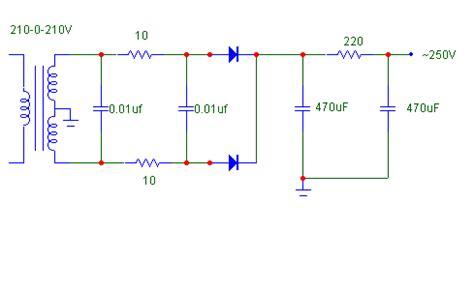 snubber capacitor wiki дросел за маломощен импулсен стабилизатор допустим толеранс форум за електроника