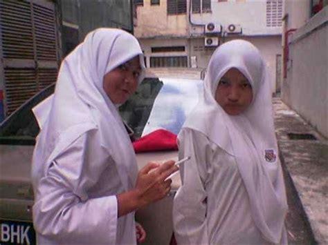 Appeton Wg Untuk Remaja suara rakyat malaysia jenayah pelajar perempuan meningkat