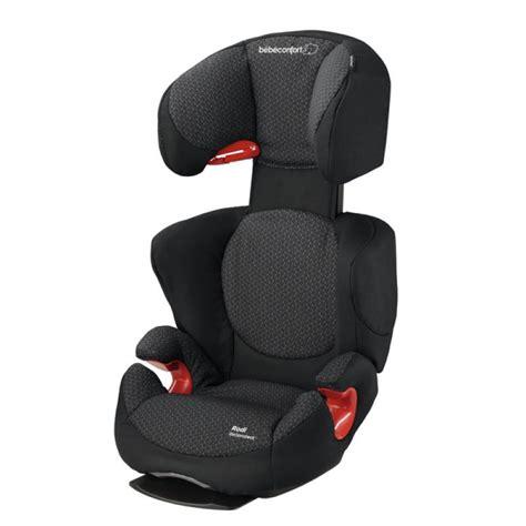 bebeconfort siege auto si 232 ge auto rodi airprotect black b 233 b 233 confort