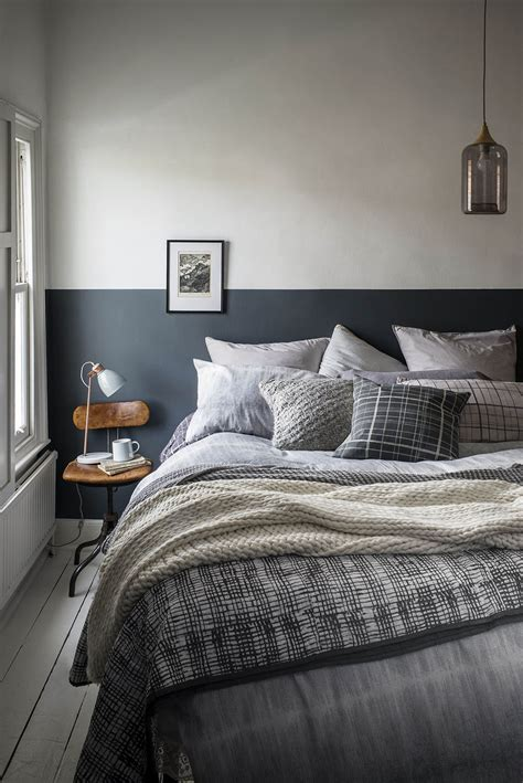 how to make your bedroom cosy interiors decorating ideas bedroom how to create a
