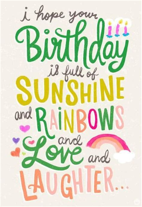 pretty sweet fonts fun fabulous free jami ray happy birthday images beautiful birthday pictures free