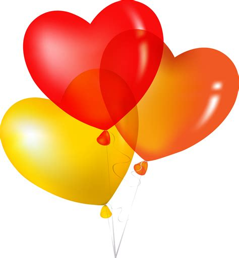 free images free balloon images clipart best