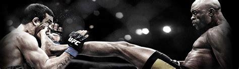 ver peliculas de artes marciales top 10 mejores pel 237 culas de pelea artes marciales el
