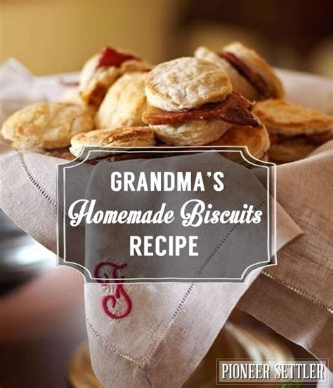the southern biscuit cookbook learn to make biscuits for breakfast lunch or dinner books s biscuits recipe