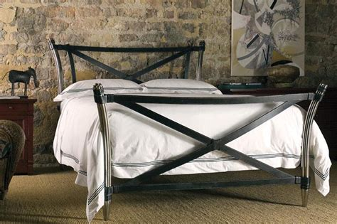 industrial bed contemporary beds what s your style amberth interior design and lifestyle blog