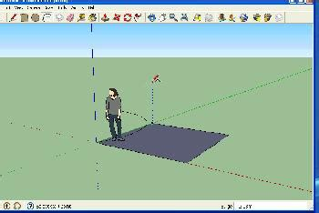 free download tutorial google sketchup pro 8 google sketchup pro download creates shows and modifies