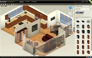 Http Www Homestyler Com Designer web para dise 241 ar casas http www homestyler com designer