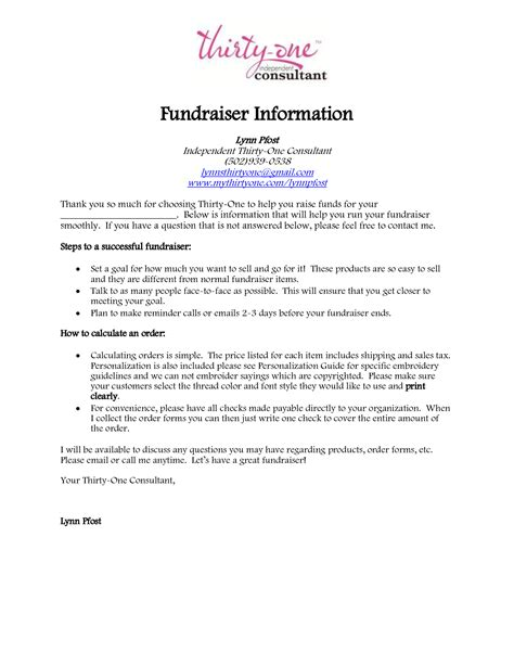 Donation Letter For Marathon Donation Letter Sle Business Marathon Donations Sle Donation Request Letter Letters