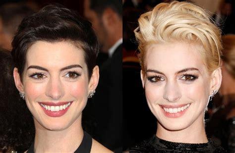 frisyrer kort hår kvinnor 2016 emelieshardesign blogg se