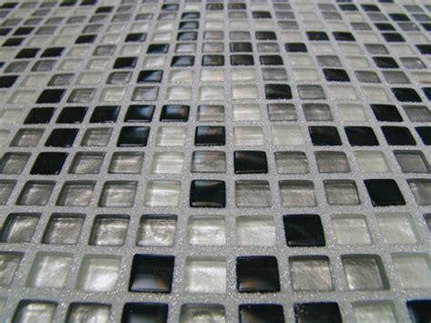 fugare le piastrelle come fugare le piastrelle come ristrutturare la casa
