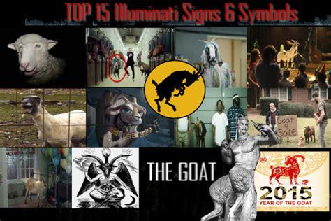 illuminati signs top 15 illuminati signs and symbols gematriacodes