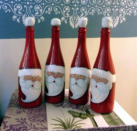 christmas ideas 40 christmas craft ideas to try this year