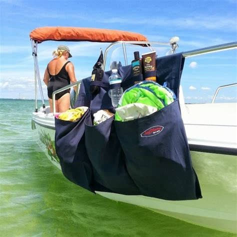 boat accessories uk the 25 best boat accessories ideas on pinterest pontoon