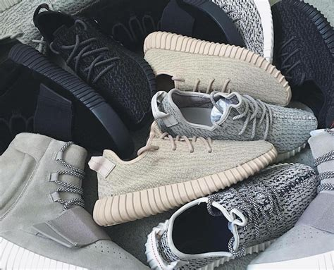 Adidas Yeezy Boost 2016 by Adidas Yeezy Boost Retailers Availability 2016 Sneaker Bar Detroit