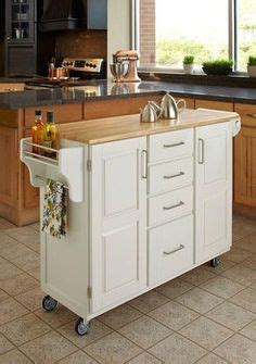 sensational mobile kitchen island with storage also louvered cabinet doors panel in white and kitchen cart makeover kitchen carts and rolling kitchen cart