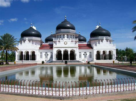 Minyak Nilam Sekarang Di Aceh masjid raya baiturrahman bahasa indonesia ensiklopedia bebas