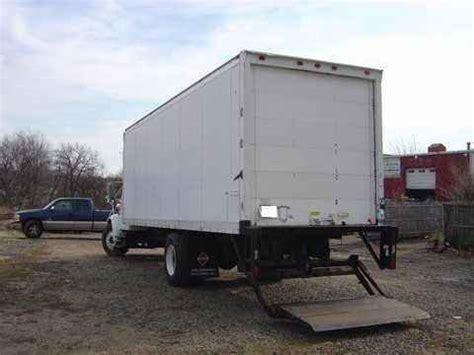 door services truck door services r s of concord