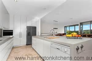 polyurethane kitchen cabinets new polyurethane kitchen harrington kitchens
