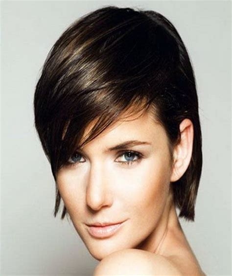 styles for spring 2015 short hairstyles spring 2015