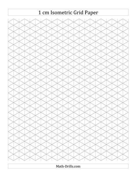 isometric sketch paper printable 1000 images about teknika on pinterest perspective how