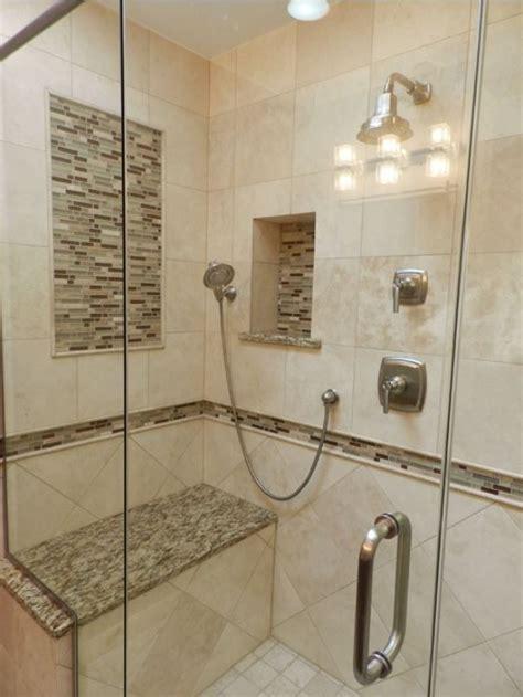 Bathroom Sink Design by Http Www Houzz Com Photos Traditional Bath Floor Cork