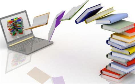 imagenes de bibliotecas virtuales bibliotecas virtuales para investigar tabasco hoy