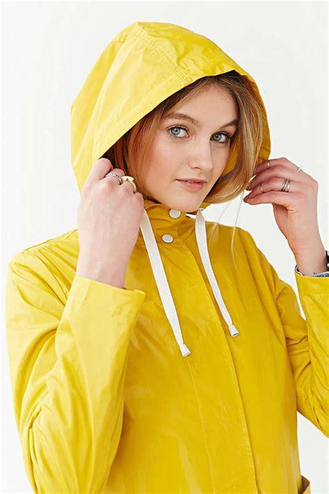 329 best images about sade on pvc raincoat