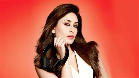 biography of kareena kapoor kareena kapoor photos images hd wallpapers biography more