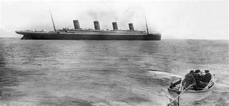 the sinking of the titanic 1912 sinking of the titanic 1912 devastating disasters