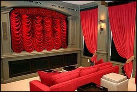 movie theater themed home decor decorating theme bedrooms maries manor movie themed