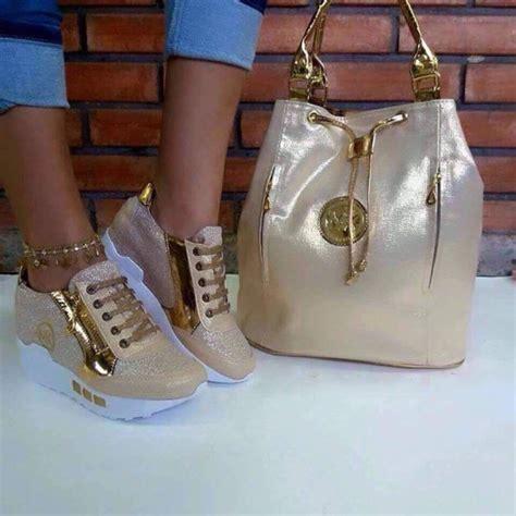 shoes bag mk bags sale michael kors michael kors bag