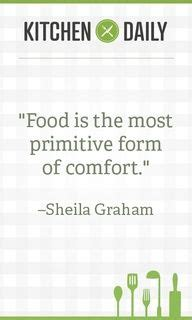 comfort food sayings 1000 images about food cooking quotes on pinterest
