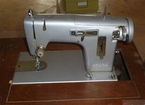 Old Kenmore Sewing Machines Music Search Engine At