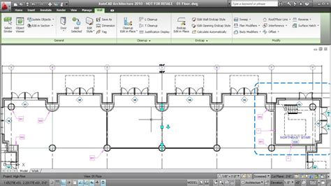 autocad 2010 full version with crack free download autodesk autocad 2010 crack by equinox